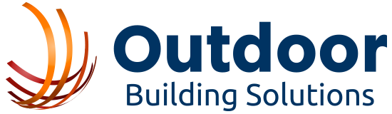 Outdoor Building Solutions